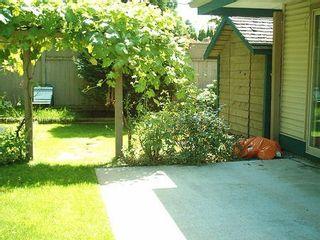 Photo 9: V2X 8A3: House for sale (Southwest Maple Ridge)  : MLS®# V543438