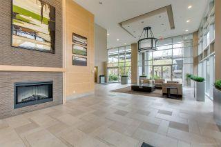 "Photo 2: 308 2982 BURLINGTON Drive in Coquitlam: North Coquitlam Condo for sale in ""EDGEMONT @ WESTWOOD VILLAGE"" : MLS®# R2263147"