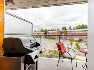Photo 26: 411 417 GREAT NORTHERN Way in Vancouver: Strathcona Condo for sale (Vancouver East)  : MLS®# R2599138
