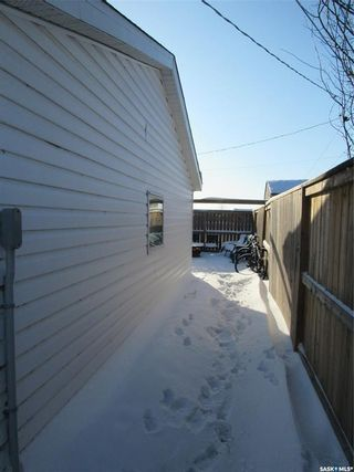 Photo 8: 419 2nd Avenue in Allan: Residential for sale : MLS®# SK842848