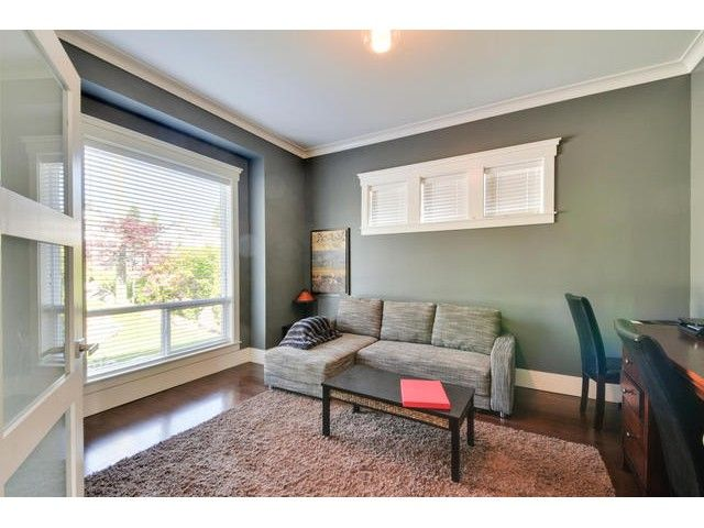 Photo 3: Photos: 1496 161 Street in Surrey: King George Corridor House for sale (South Surrey White Rock)  : MLS®# F1441875