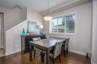 """Photo 7: 36 11393 STEVESTON Highway in Richmond: Ironwood Townhouse for sale in """"Kinsberry"""" : MLS®# R2561800"""