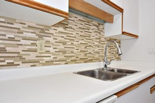 """Photo 8: 303 998 W 19TH Avenue in Vancouver: Cambie Condo for sale in """"SOUTHGATE PLACE"""" (Vancouver West)  : MLS®# R2415200"""