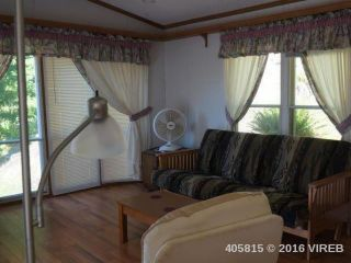 Photo 19: SL 58 BLACKWOOD HEIGHTS in LAKE COWICHAN: Z3 Lake Cowichan House for sale (Zone 3 - Duncan)  : MLS®# 405815