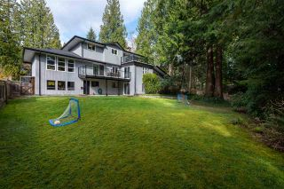 Photo 30: 1477 MILL Street in North Vancouver: Lynn Valley House for sale : MLS®# R2559317