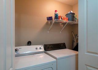 Photo 17: 109 32063 MT WADDINGTON AVENUE in Abbotsford: Abbotsford West Condo for sale : MLS®# R2249050