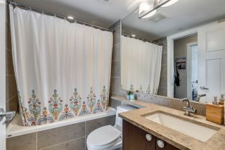 Photo 16: 2802 2978 GLEN Drive in Coquitlam: North Coquitlam Condo for sale : MLS®# R2552135
