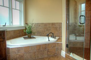 Photo 31: 1025 Coopers Drive SW: Airdrie Detached for sale : MLS®# A1059805