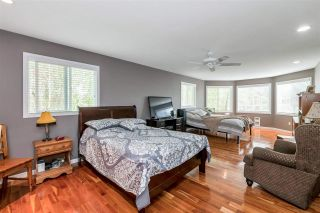 """Photo 23: 20853 93 Avenue in Langley: Walnut Grove House for sale in """"Greenwood Estates"""" : MLS®# R2575533"""