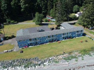 Photo 9: 14 5730 Coral Rd in COURTENAY: CV Courtenay North Condo for sale (Comox Valley)  : MLS®# 842234