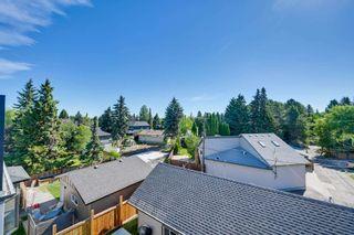 Photo 34: 8807 148 Street in Edmonton: Zone 10 House for sale : MLS®# E4251835