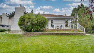 Photo 37: 11007 10 Avenue in Edmonton: Zone 16 House for sale : MLS®# E4261236