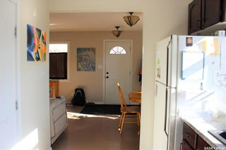 Photo 9: 1621 102nd Street in North Battleford: Sapp Valley Residential for sale : MLS®# SK873680
