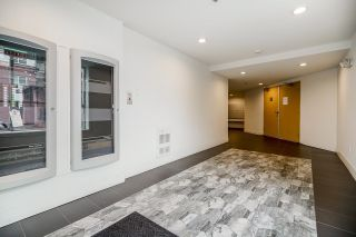 """Photo 14: 405 6468 195A Street in Surrey: Clayton Condo for sale in """"YALE BLOC"""" (Cloverdale)  : MLS®# R2616487"""