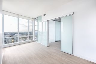 Photo 5: 3706 1283 HOWE Street in Vancouver: Downtown VW Condo for sale (Vancouver West)  : MLS®# R2385798