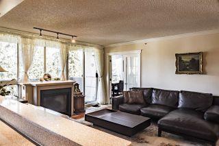"Photo 8: 1404 545 AUSTIN Avenue in Coquitlam: Coquitlam West Condo for sale in ""BROOKMERE TOWERS"" : MLS®# R2501850"