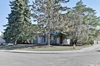 Photo 3: 3842 Balfour Place in Saskatoon: West College Park Residential for sale : MLS®# SK849053
