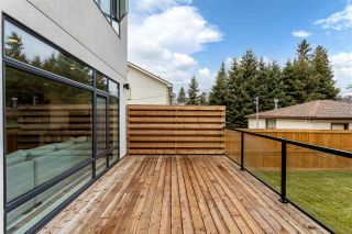 Photo 49: 10818B 60 Avenue in Edmonton: Zone 15 House for sale : MLS®# E4220988