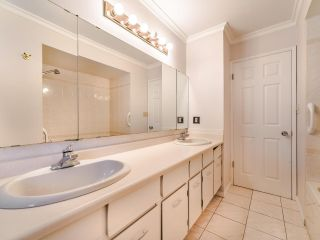 Photo 23: 5404 EGLINTON Street in Burnaby: Deer Lake Place House for sale (Burnaby South)  : MLS®# R2574244