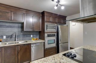 Photo 2: 1 2315 17A Street SW in Calgary: Bankview Apartment for sale : MLS®# A1142599