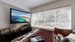 """Photo 26: 104 5488 ARCADIA Road in Richmond: Brighouse Condo for sale in """"Regency Villa"""" : MLS®# R2466010"""