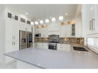 Photo 8: 10415 GILMORE Crescent in Richmond: Bridgeport RI House for sale : MLS®# R2272337