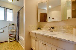 Photo 35: 10424 39A Avenue in Edmonton: Zone 16 House for sale : MLS®# E4264425