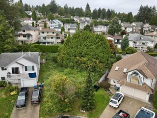 Photo 6: 970 LAUREL Court in Coquitlam: Ranch Park Land for sale : MLS®# R2617140
