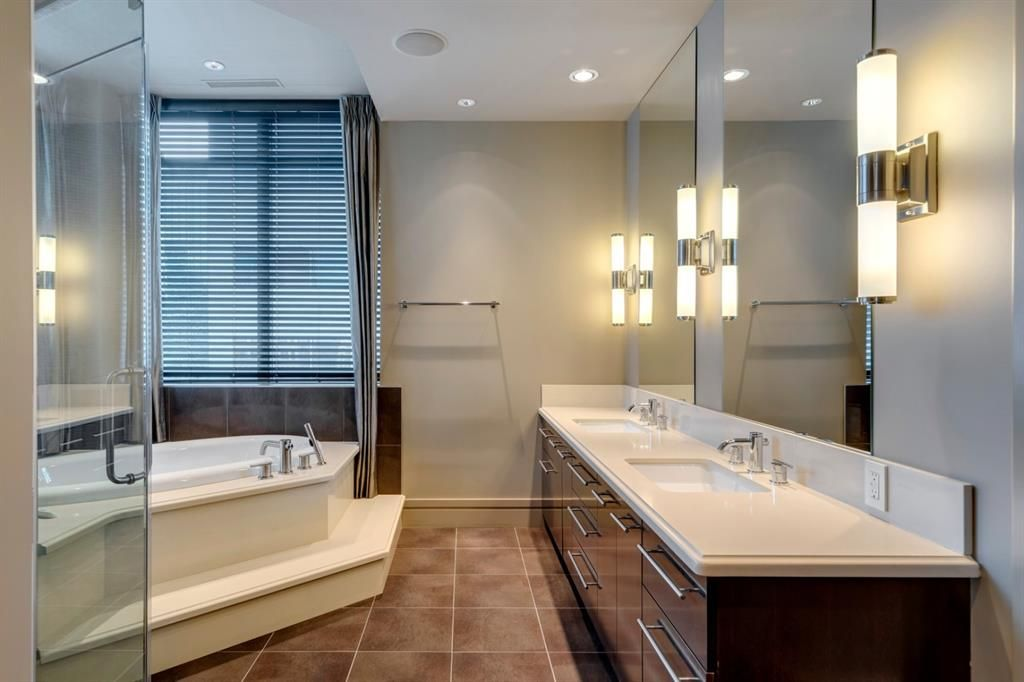 Photo 28: Photos: 1001 701 3 Avenue SW in Calgary: Downtown Commercial Core Apartment for sale : MLS®# A1050248