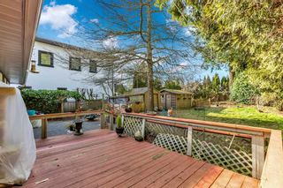 Photo 13: 1739 156A Street in Surrey: Sunnyside Park Surrey House for sale (South Surrey White Rock)  : MLS®# R2539466