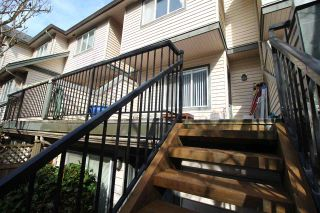 """Photo 17: 9 8500 JONES Road in Richmond: Brighouse South Townhouse for sale in """"Fiesta Town & Country"""" : MLS®# R2551389"""