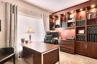 Photo 19: 242 Schiller Place NW in Calgary: Scenic Acres Detached for sale : MLS®# A1111337