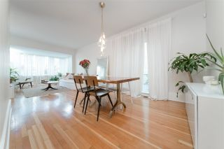 Photo 7: 2057 CYPRESS Street in Vancouver: Kitsilano House for sale (Vancouver West)  : MLS®# R2555186