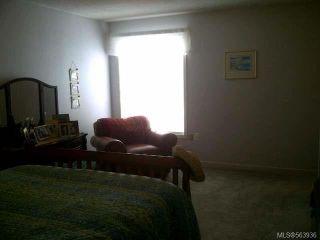 Photo 10: 270 Beech Ave in DUNCAN: Du East Duncan House for sale (Duncan)  : MLS®# 563936