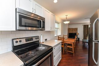 Photo 17: 111 170 Centennial Dr in : CV Courtenay East Row/Townhouse for sale (Comox Valley)  : MLS®# 885134