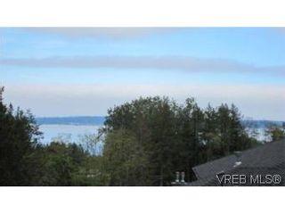 Photo 3: 1714 Texada Terr in NORTH SAANICH: NS Dean Park Land for sale (North Saanich)  : MLS®# 550579