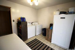 Photo 12: 401 4th Avenue in Medstead: Residential for sale : MLS®# SK863697
