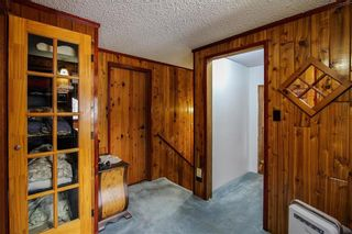 Photo 28: 111057 138 N Road in Dauphin: RM of Dauphin Residential for sale (R30 - Dauphin and Area)  : MLS®# 202123113