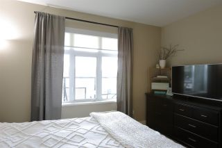 """Photo 12: 304 4710 HASTINGS Street in Burnaby: Capitol Hill BN Condo for sale in """"Altezza"""" (Burnaby North)  : MLS®# R2558884"""