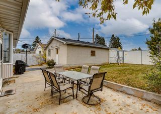 Photo 40: 4528 Forman Crescent SE in Calgary: Forest Heights Detached for sale : MLS®# A1152785