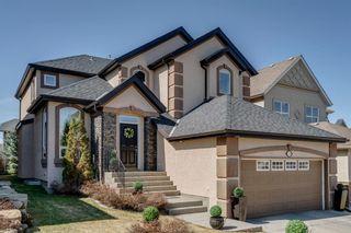 Photo 2: 133 CRANRIDGE Heights SE in Calgary: Cranston Detached for sale : MLS®# A1091350