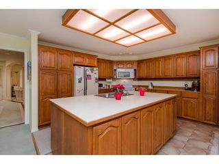 Photo 8: 2937 SOUTHERN Crescent in Abbotsford: Abbotsford West House for sale : MLS®# R2244498