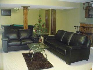 Photo 17: 74 HERRON RD: Residential for sale (Maples)  : MLS®# 2905010
