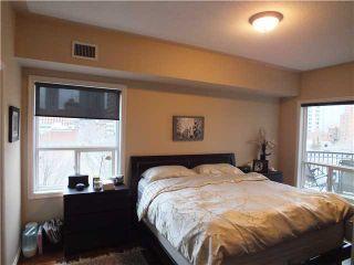 Photo 12: # 509 10606 102 AV in EDMONTON: Zone 12 Lowrise Apartment for sale (Edmonton)  : MLS®# E3295943
