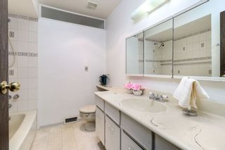 Photo 16: 3411 E 52ND Avenue in Vancouver: Killarney VE House for sale (Vancouver East)  : MLS®# R2243209