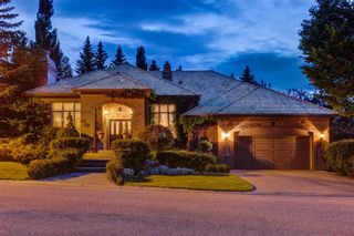 Photo 33: 194 Sienna Hills Drive SW in Calgary: Signal Hill Detached for sale : MLS®# A1126316