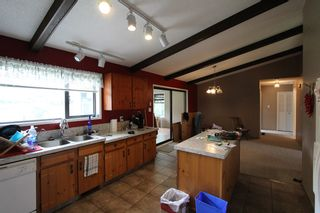 Photo 3: 520 Lakeshore Drive in Chase: House for sale : MLS®# 153005