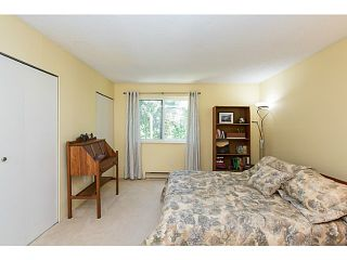 Photo 17: 8116 RIEL PLACE in Vancouver East: Champlain Heights Condo for sale ()  : MLS®# V1132805