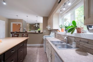 Photo 3: 8 Allarie ST N in St Eustache: House for sale : MLS®# 202119873