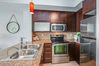Photo 14: 1407 500 Sherbourne Street in Toronto: North St. James Town Condo for sale (Toronto C08)  : MLS®# C5088340